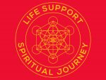 Life Support Spiritual Journey
