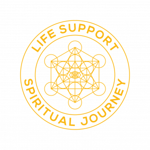 Life Support Spiritual Journey